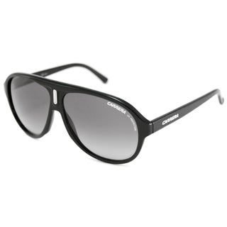 Carrera Carrera 38 Men's/ Unisex Aviator Sunglasses