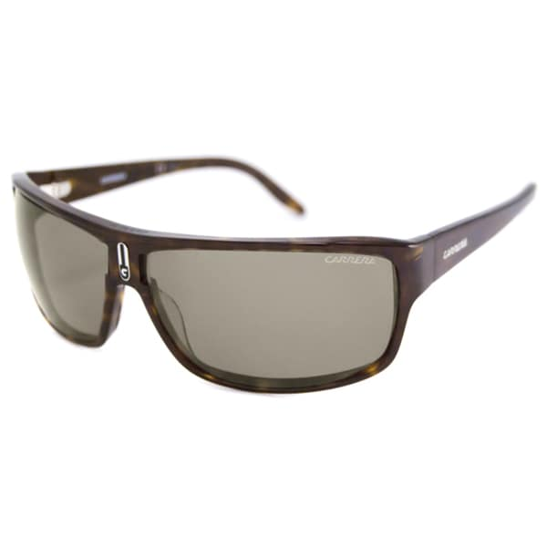Carrera Carrera 61 Men's Wrap Sunglasses