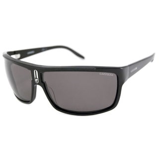 Carrera Carrera 62 Men's Polarized/ Wrap Sunglasses