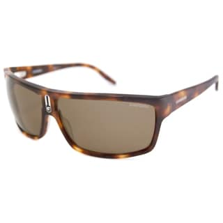 Carrera Carrera 62 Men's Wrap Sunglasses