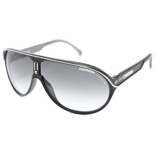 Carrera Jocker T Men's/Unisex Shield Sunglasses