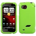 BasAcc Natural Pearl Green Phone Case for HTC ADR6425 Rezound