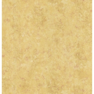 Brewster Beige Texture Solid Sheet Wallpaper