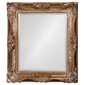 David Wood Indoor Mirror