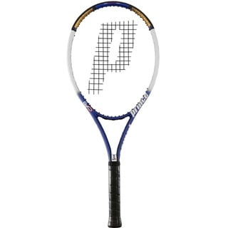 Prince Air O TT Cloud OS Tennis Racquet