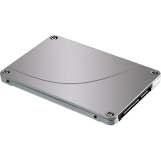 HP 128 GB Internal Solid State Drive