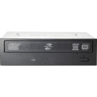 HP Internal DVD-Writer