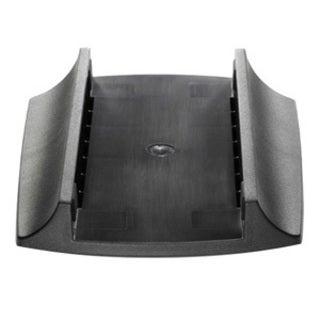 HP CPU Stand