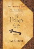 The Ultimate Gift (Hardcover)