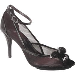 Women's Charles by Charles David Buddie Black