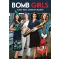 Bomb Girls: Season One (DVD)