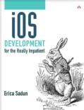 The Ios 7 Developer's Jumpstart Guide to New Features (Paperback)