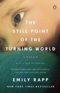 The Still Point of the Turning World (Paperback)