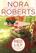 Red Lily: In the Garden Trilogy (Paperback)