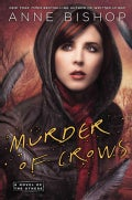 Murder of Crows (Hardcover)