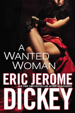 A Wanted Woman (Hardcover)