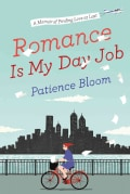 Romance Is My Day Job: A Memoir of Finding Love at Last (Hardcover)