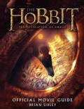 The Hobbit: The Desolation of Smaug Official Movie Guide (Paperback)