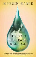 How to Get Filthy Rich in Rising Asia (Paperback)