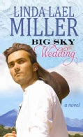 Big Sky Wedding (Hardcover)
