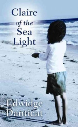 Claire of the Sea Light (Hardcover)