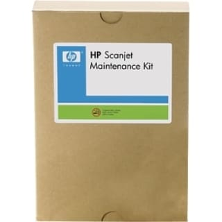 HP Scanner Accessory