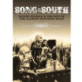 Song of the South: Duane Allman and the Rise of the Allman Brothers