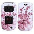 BasAcc Spring Flowers Case for Samsung A997 Rugby III