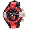 Invicta Men's 13062 'Rally' Quartz Watch