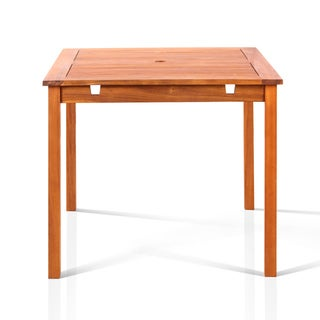 Well Square 47 x 47-inch Table