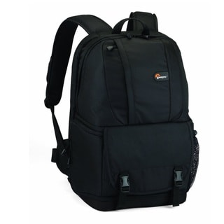 Lowepro Fastpack 250 Black Backpack