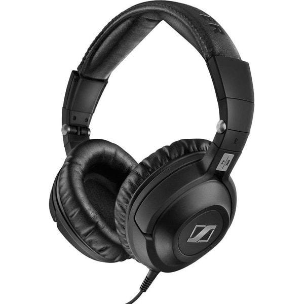 Sennheiser HD 360 Pro Headphone
