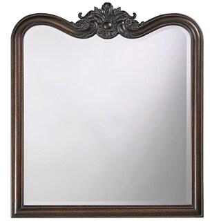 Liza Mirror