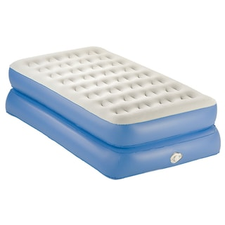 Aerobed Twin Double High Air Mattress