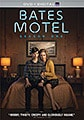 Bates Motel: Season One (DVD)