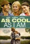 As Cool as I Am (DVD)