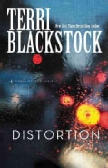 Distortion (Paperback)