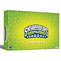 Xbox One - Skylanders Swap Force Starter Pack