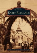 Early Redlands (Paperback)