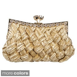 Trendy Evening Clutches - Party Wear Clutches