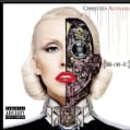 Christina Aguilera - Bionic (Parental Advisory)