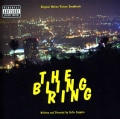 Various - The Bling Ring (OST) (Parental Advisory)