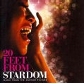 Original Soundtrack - 20 Feet From Stardom