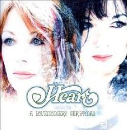 Heart - Heart Christmas