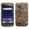 BasAcc Stone Vein Case for ZTE N910 Anthem 4G