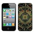 BasAcc Star Compass Dream Back Case for Apple iPhone 4/ 4S