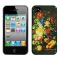 BasAcc Springtime Dream Back Case for Apple iPhone 4/ 4S