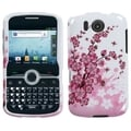 BasAcc Spring Flowers Case for Huawei M650