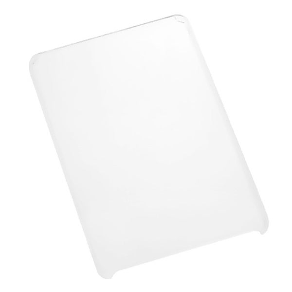INSTEN T-Clear Back Phone Case Cover for Kindle Fire
