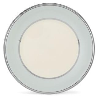 Lenox Blue Frost Salad Plate